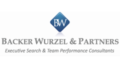 Baker Wurzel and Partners