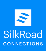 Silkroad Connections