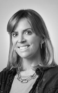 Agustina Moroni