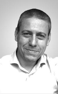 José Luis Rodríguez Martínez