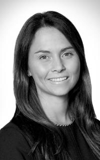 Sabrina Lacle
