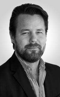 Jasper Nelissen