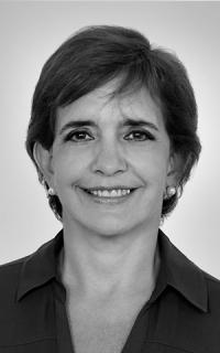 Cecilia Blume