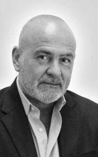 Carlos Serantes