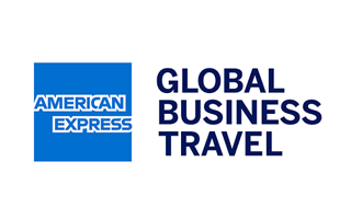 Amex Global Business Travel