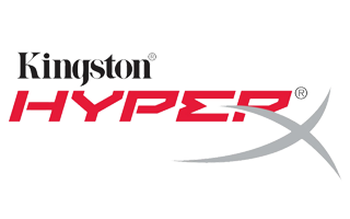Kingston Hyper