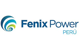 Fenix Power