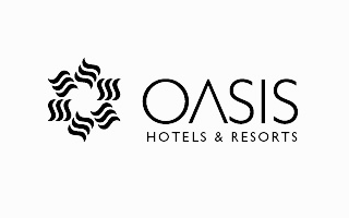 Oasis Hotels & Resorts