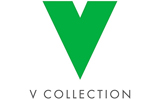 V Collection