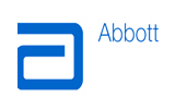 Abbot Laboratories