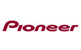 Pioneer International Latin America
