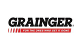 Grainger Dominicana