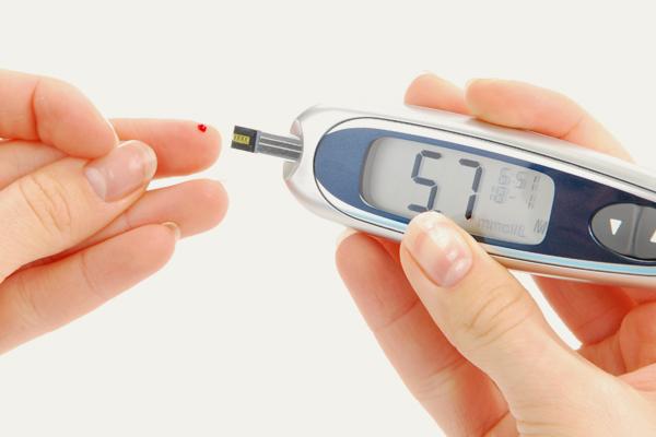mes de concientización sobre diabetes tipo uno